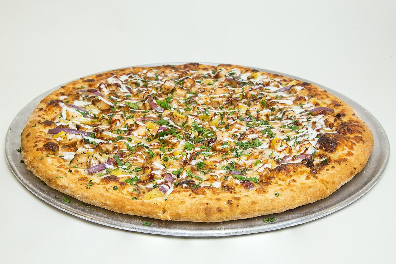 pizza_BBQChicken.jpg