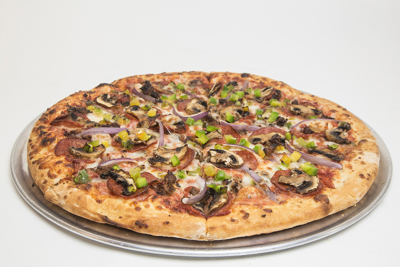 pizza_BigAlsSupreme.jpg