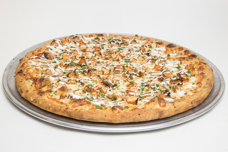 pizza_BuffaloRanch.jpg