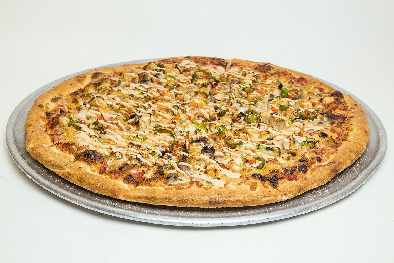 pizza_ChickenBurger.jpg