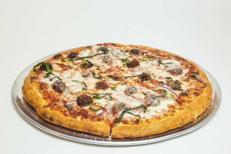 pizza_HatianMeatball.jpg