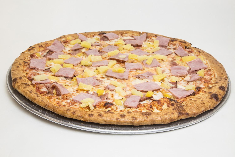 pizza_Hawaiin.jpg