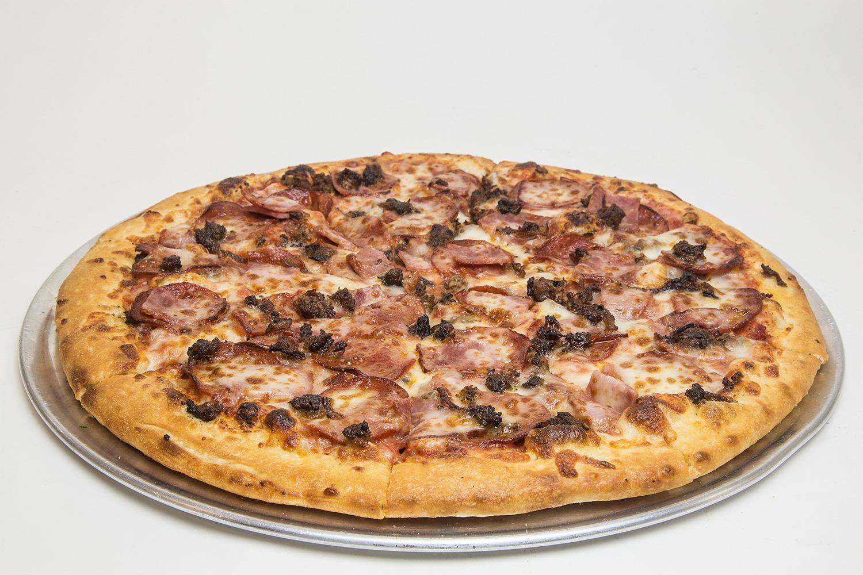pizza_meatlovers.jpg
