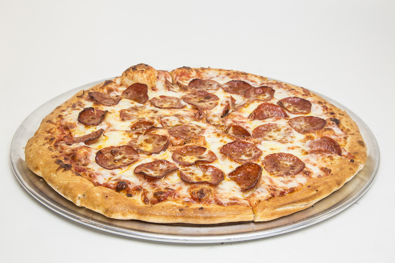 pizza_Pepperoni.jpg