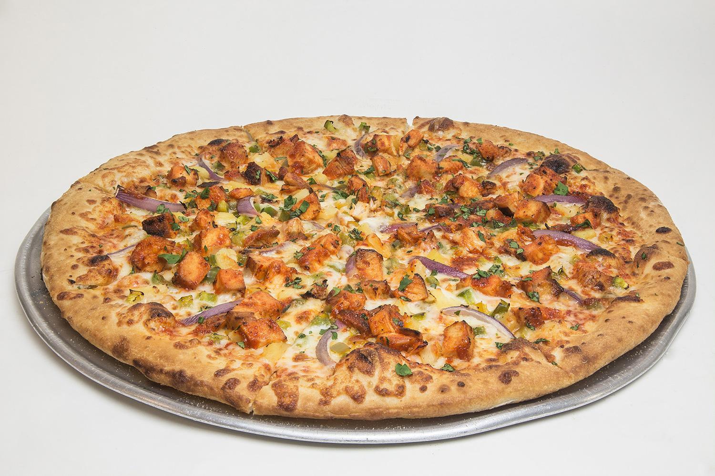 pizza_SweetSpicyChicken.jpg