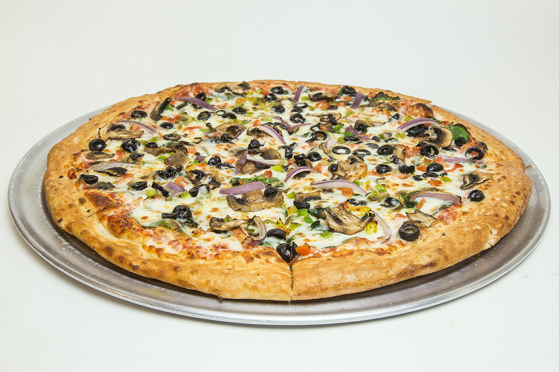 pizza_veggie.jpg
