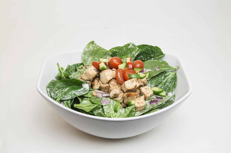 salad_ChoppedChickenRanch.jpg