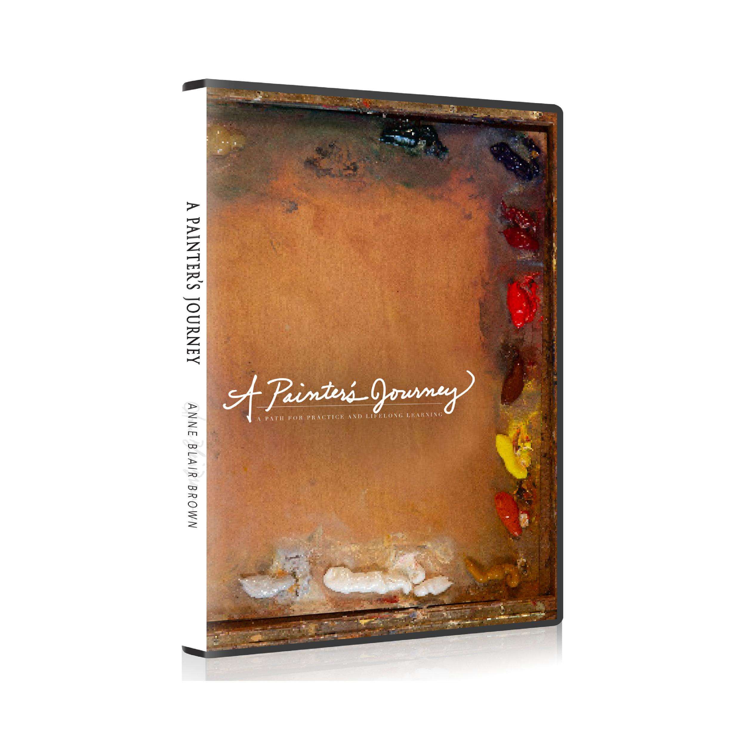 Free CD DVD Disc Cover Mock-up PSD.jpg