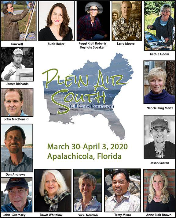 Plein Air South 2020 graphic.jpg