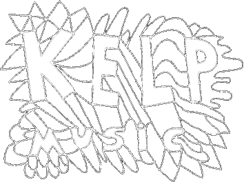 kelp-white.png