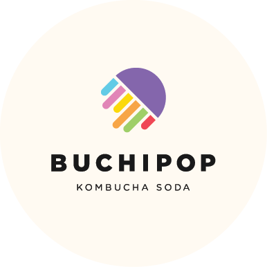 BUCHIPOP logo in circle.png