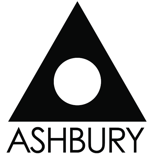 Logo_Ashberry.jpg