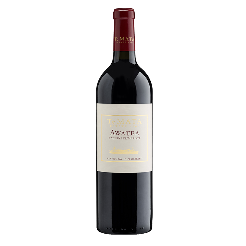 Awatea Cabernets/ Merlot - Notes of coffee, chocolate, vanilla and toast surround the fruit. Hints of bay leaf and mint keep the aromas fresh and lively. The palate unfolds with ripe berry flavors and a rich mouth-feel, while ripe tannins give a delightfully refined finish