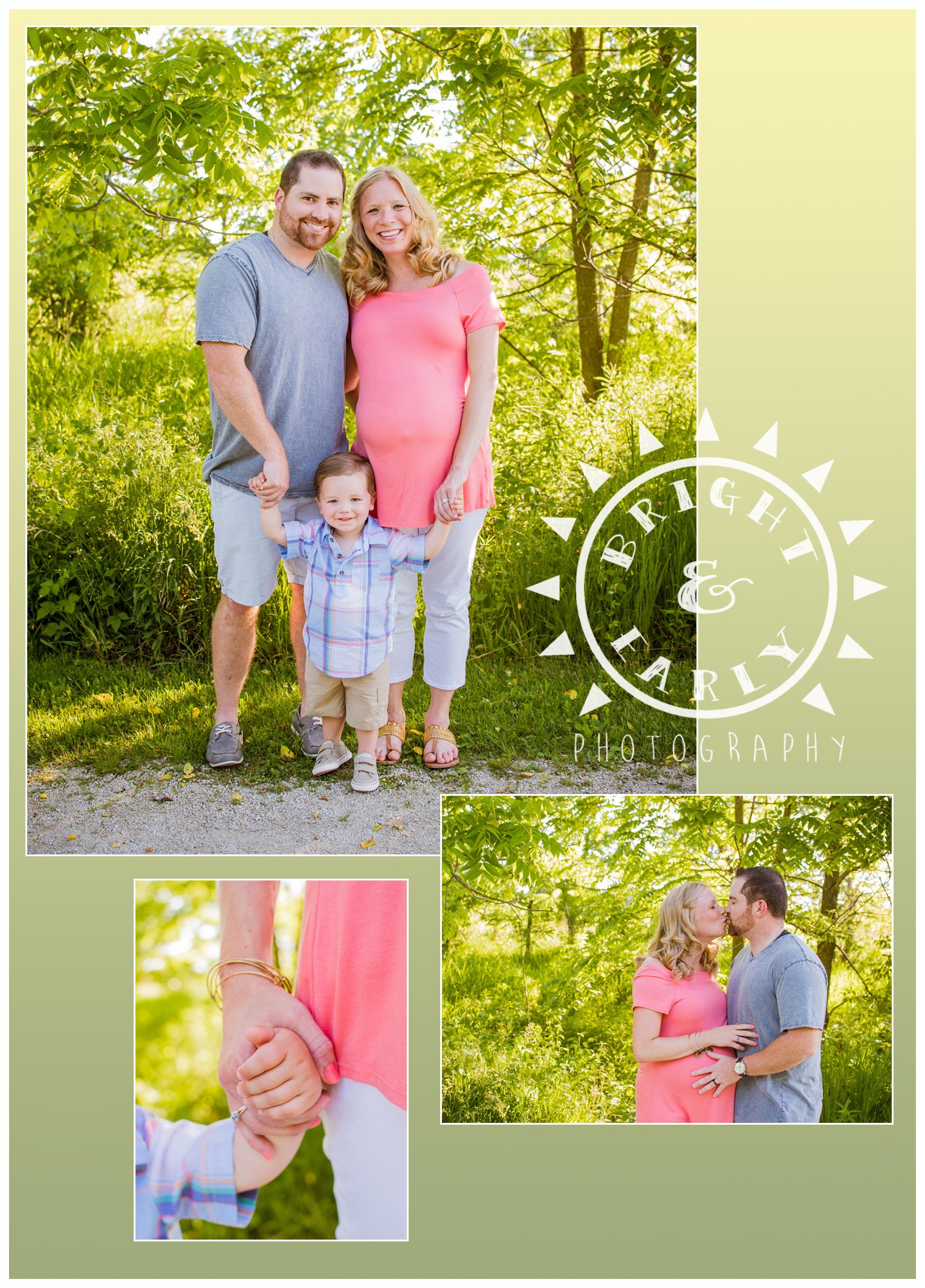 5x7 collage-1.jpg