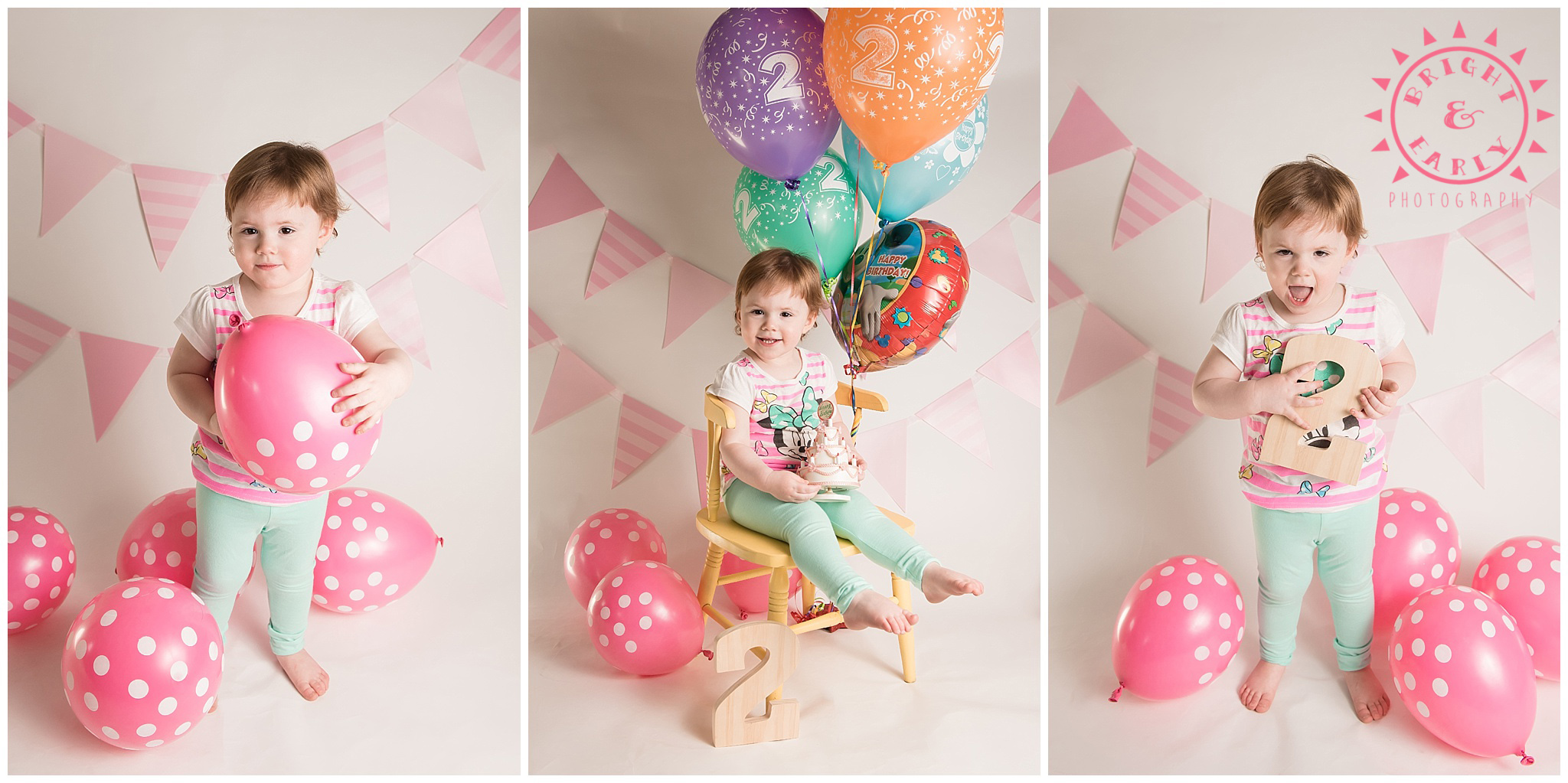 birthday photo session.jpg