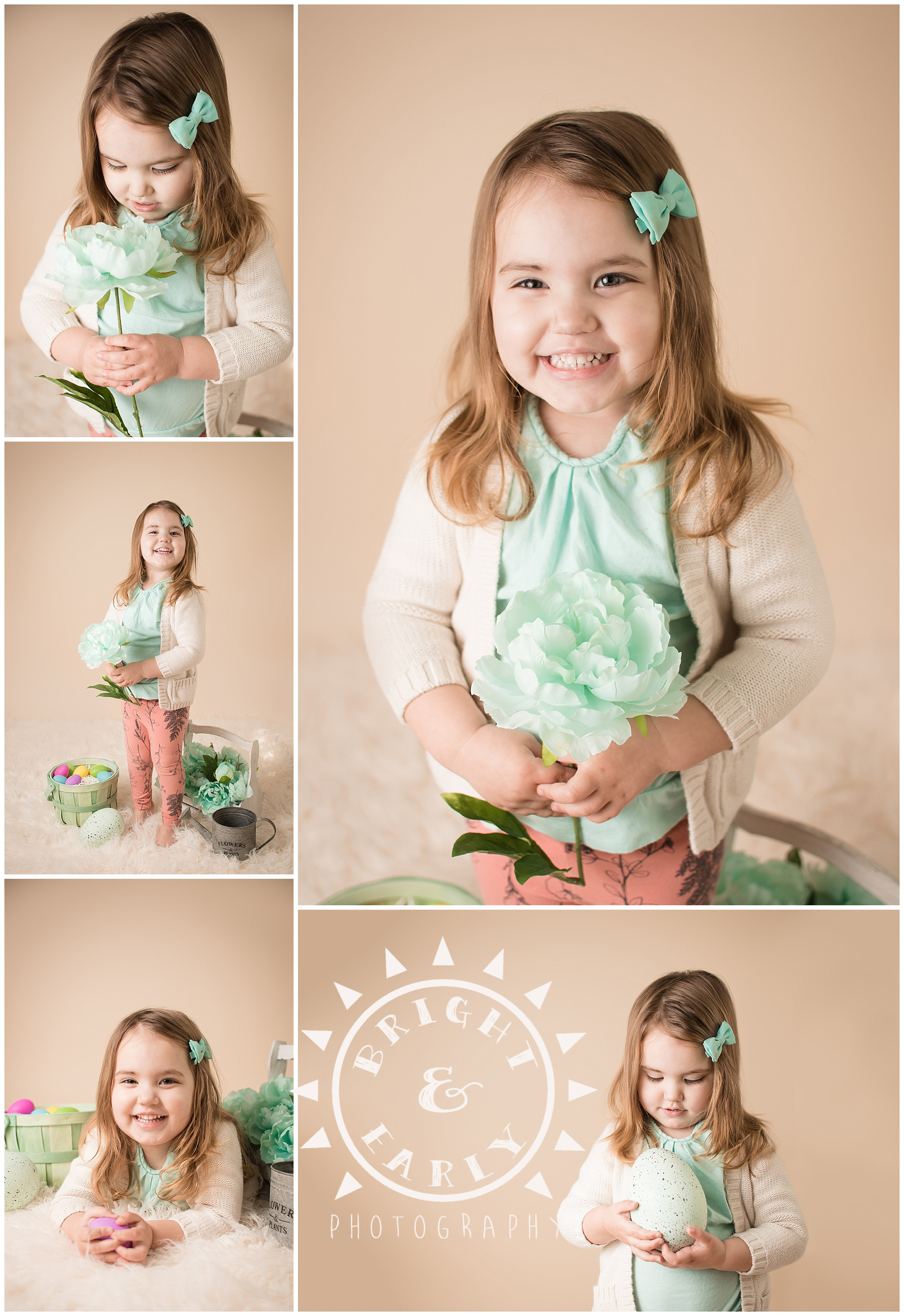 toddler girl easter pictures.jpg