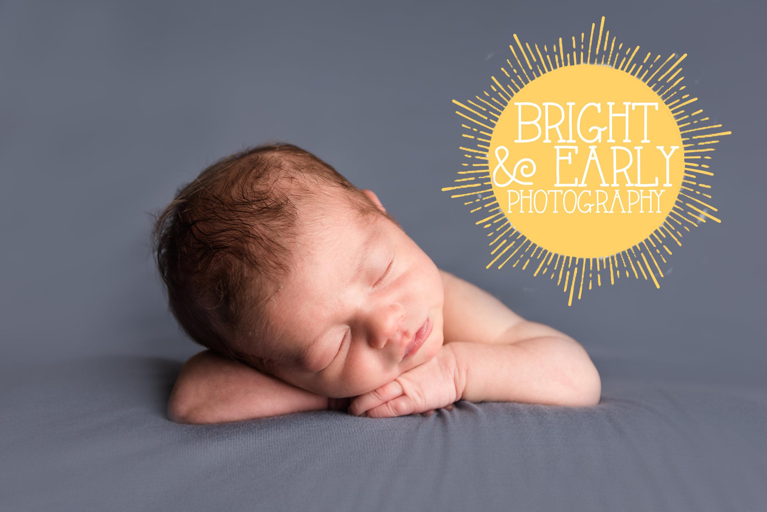 newborn blue.jpg