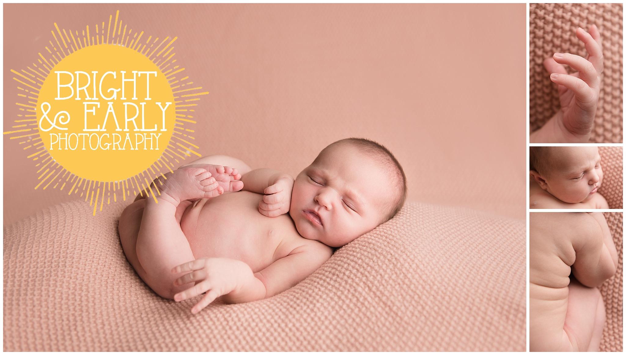 newborn girl pink.jpg