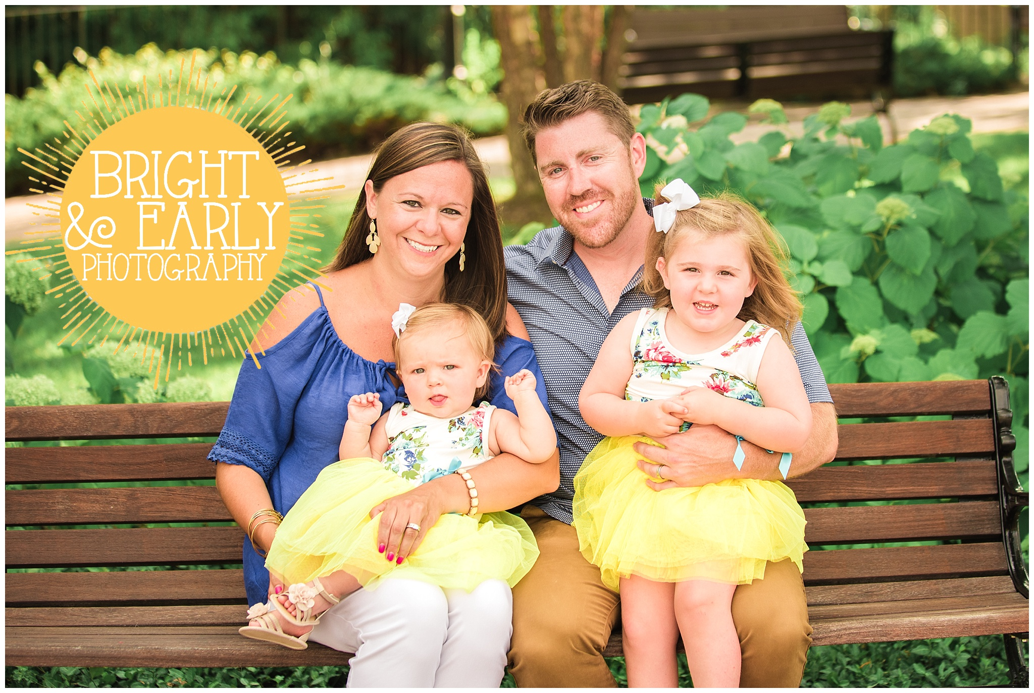 family bench.jpg