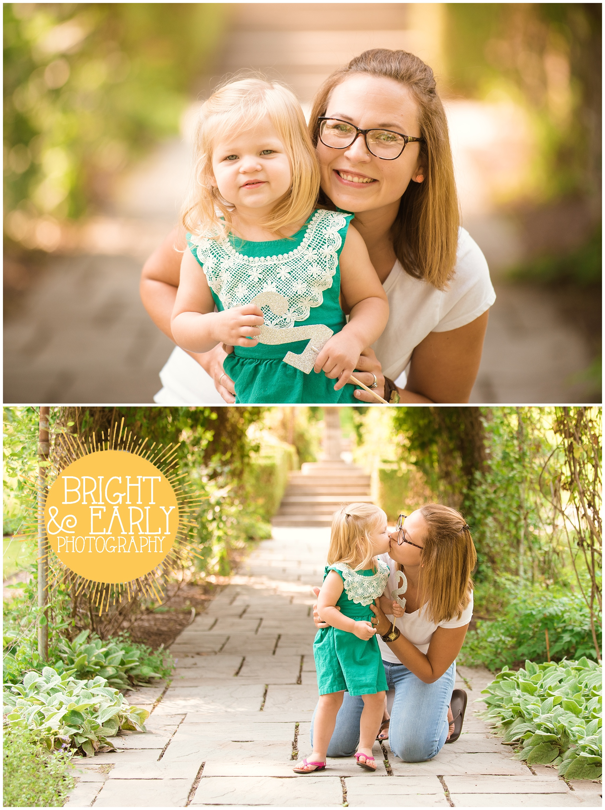 fabyan forest preserve mini session.jpg