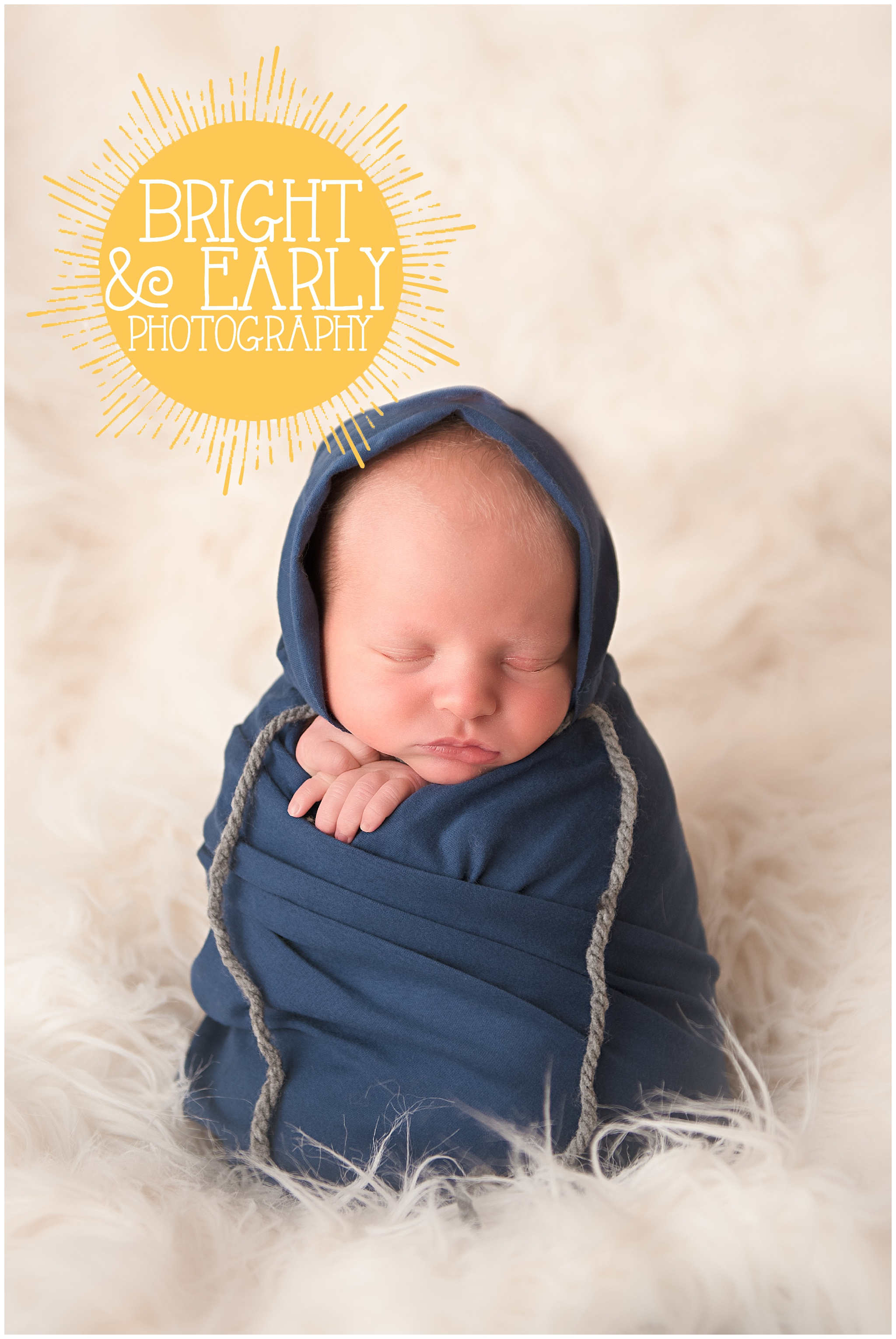 newborn potato sack.jpg