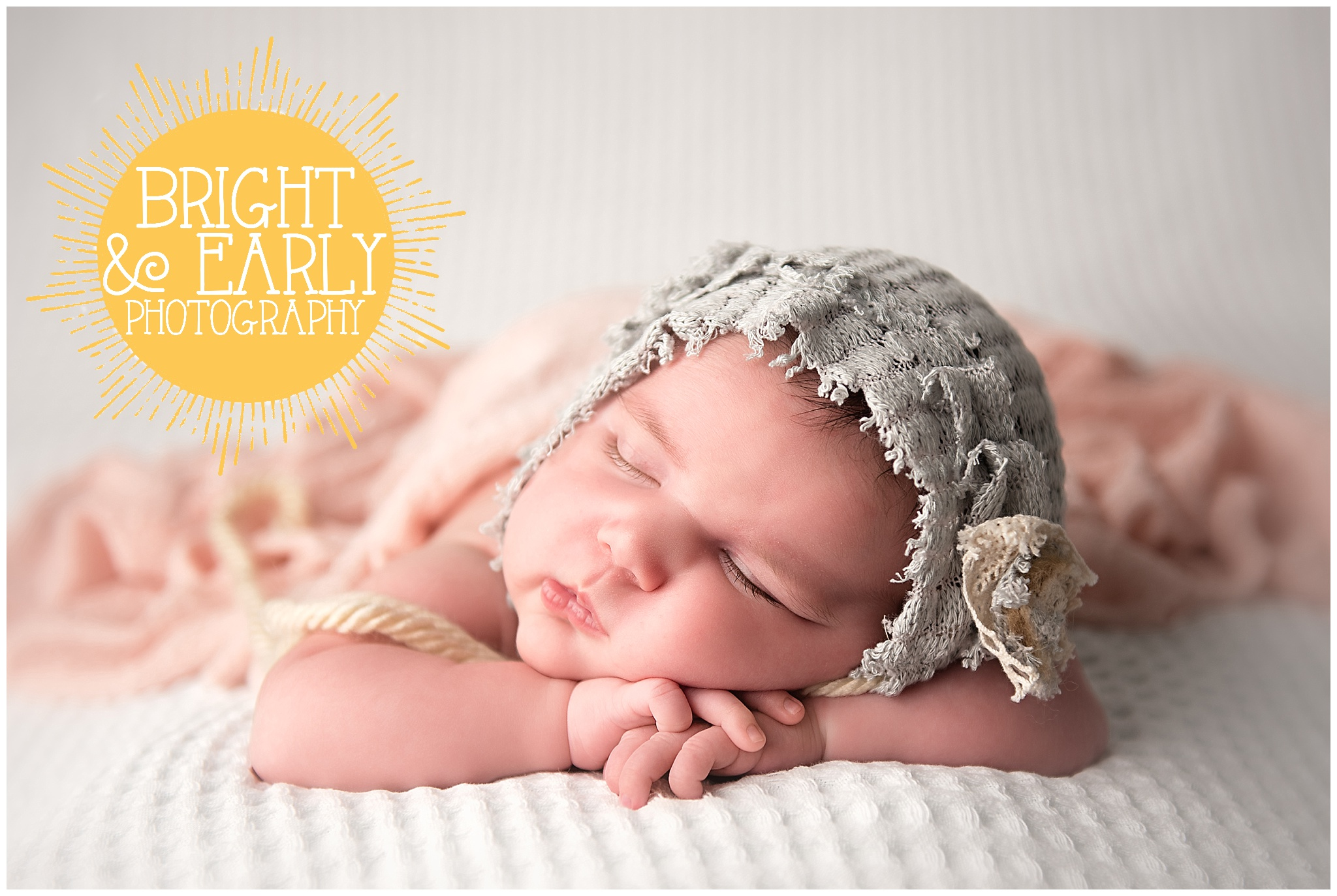 newborn hands.jpg