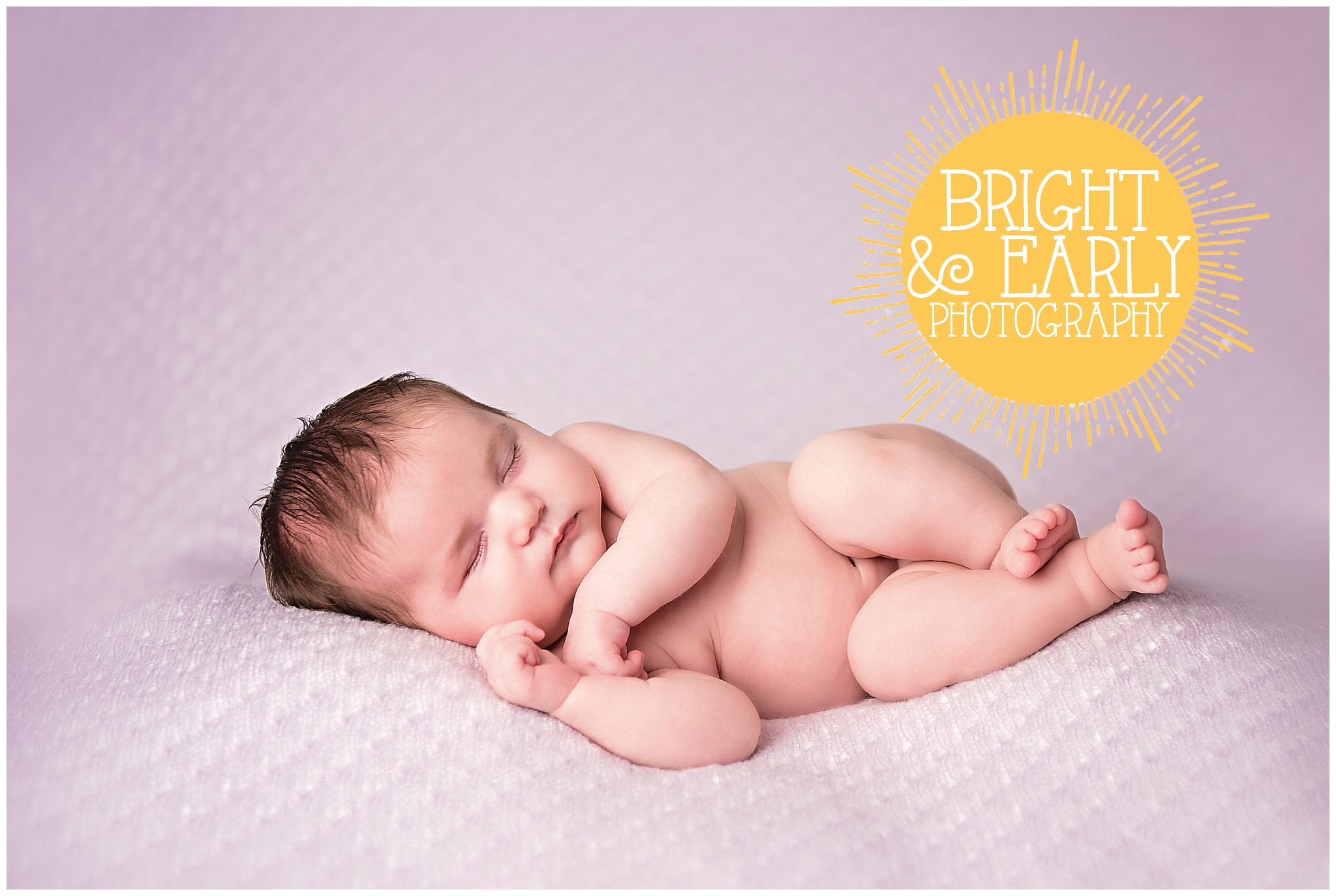 newborn purple.jpg