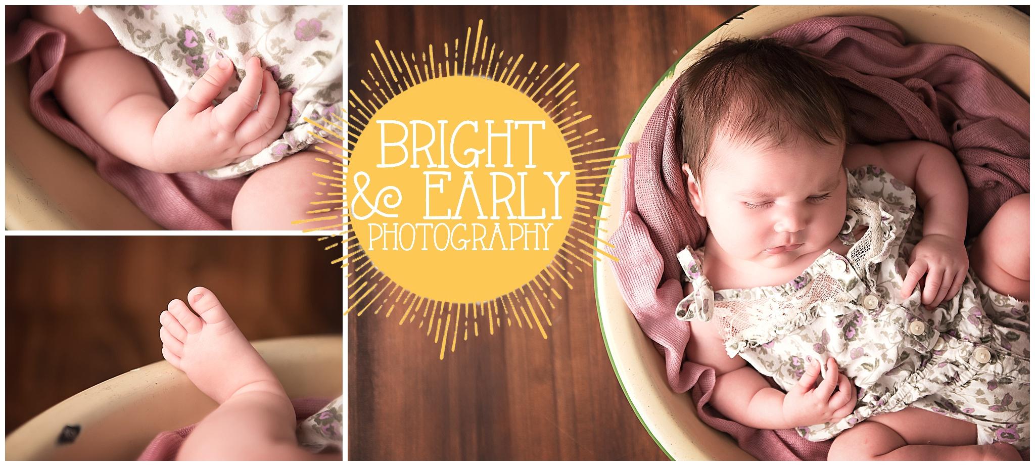 newborn studio.jpg
