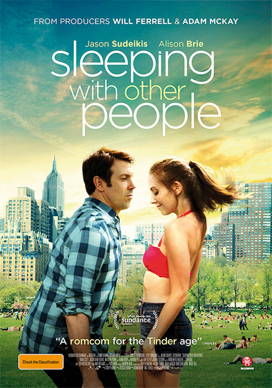 sleepingwith_review1.jpg