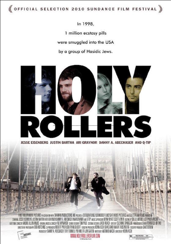holy-rollers-2010-f.jpg