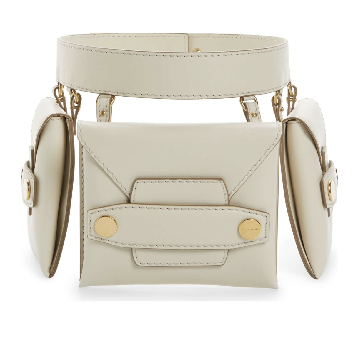 Shop  Stella McCartney fanny pack