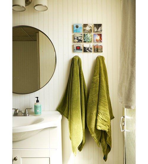 bathroom+grid+home.jpg