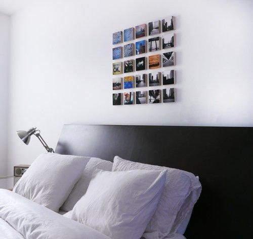 bedroom+interior+wall+decor.jpg