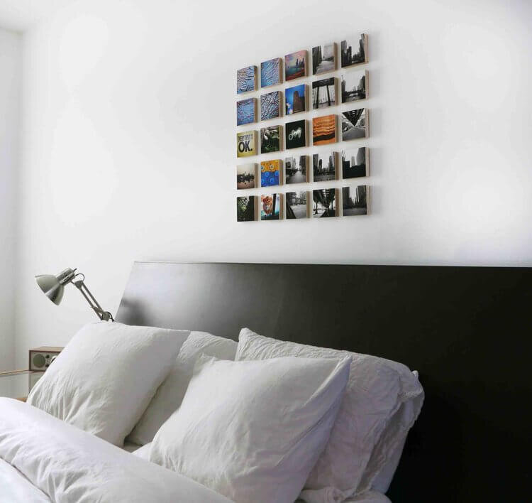 bedroom-grid.jpg