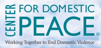 Center for Domestic Peace