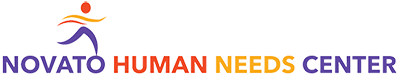 Novato Human Needs Center