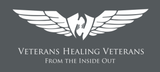 Veterans Healing Veterans