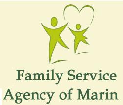 Family Service Agency of Marin
