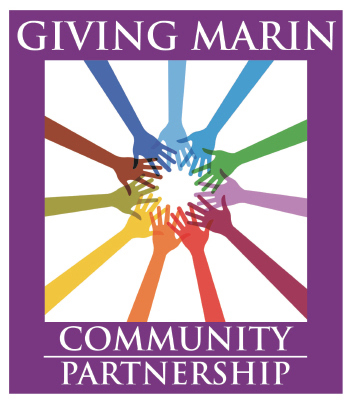 giving-marin-logo-in-front-purple.jpg