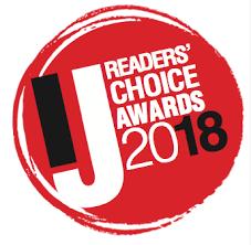 Marin IJ Readers Choice 2018
