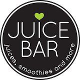 Juice-bar-round-300.png