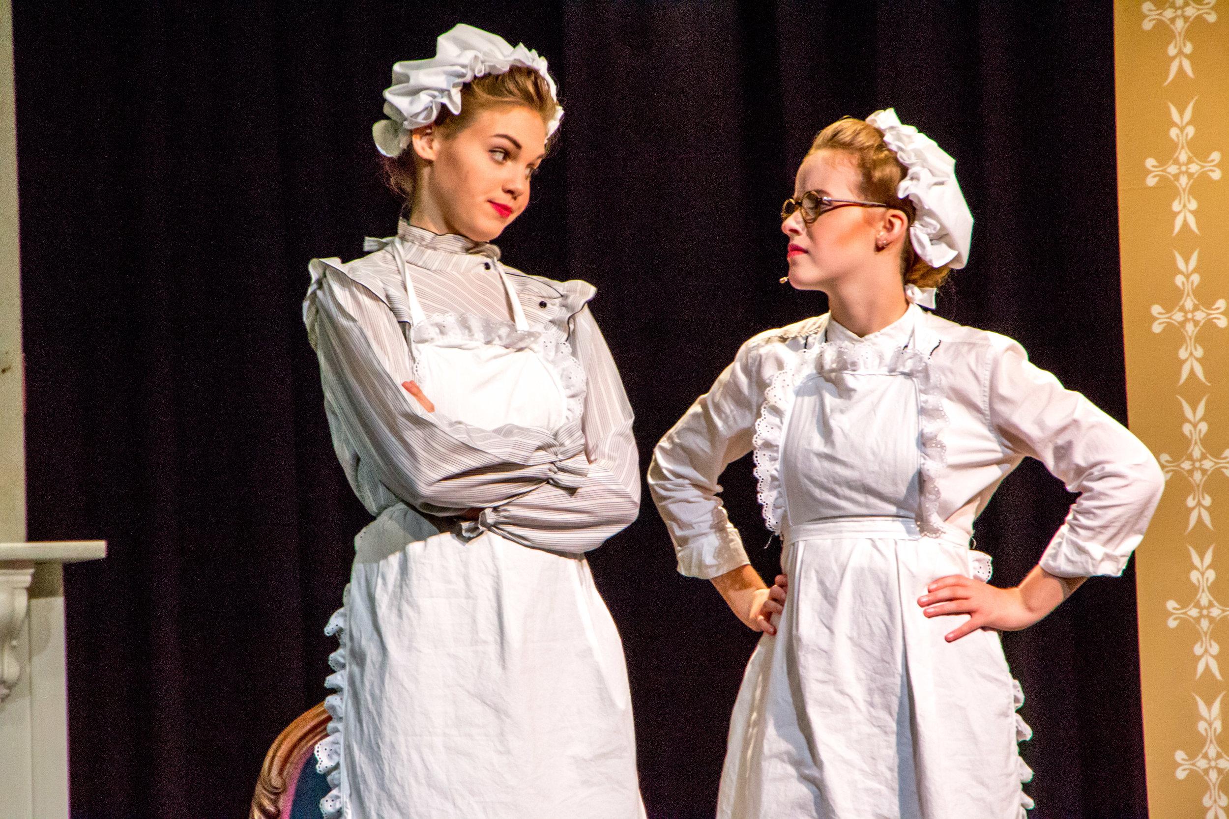 Poppins June 9-24.jpg