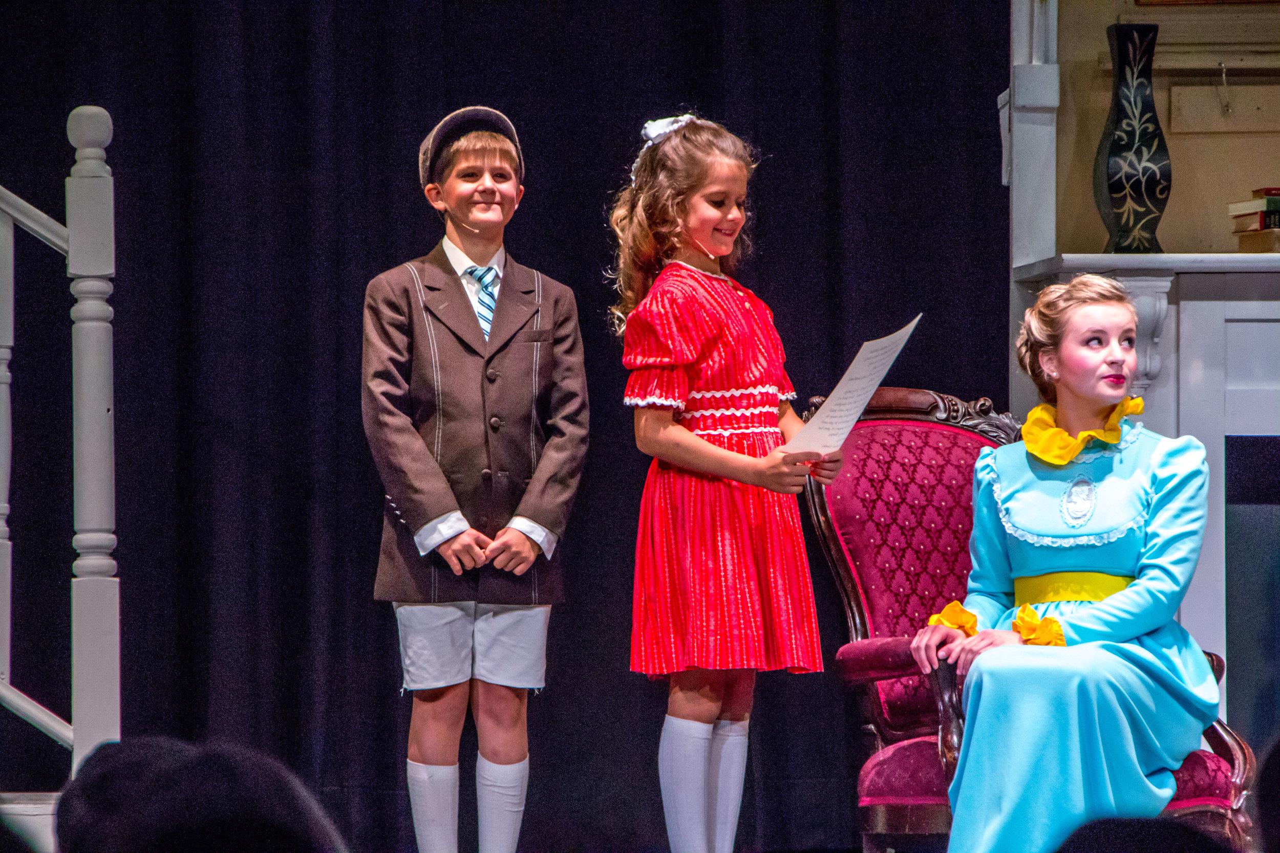 Poppins June 9-35.jpg