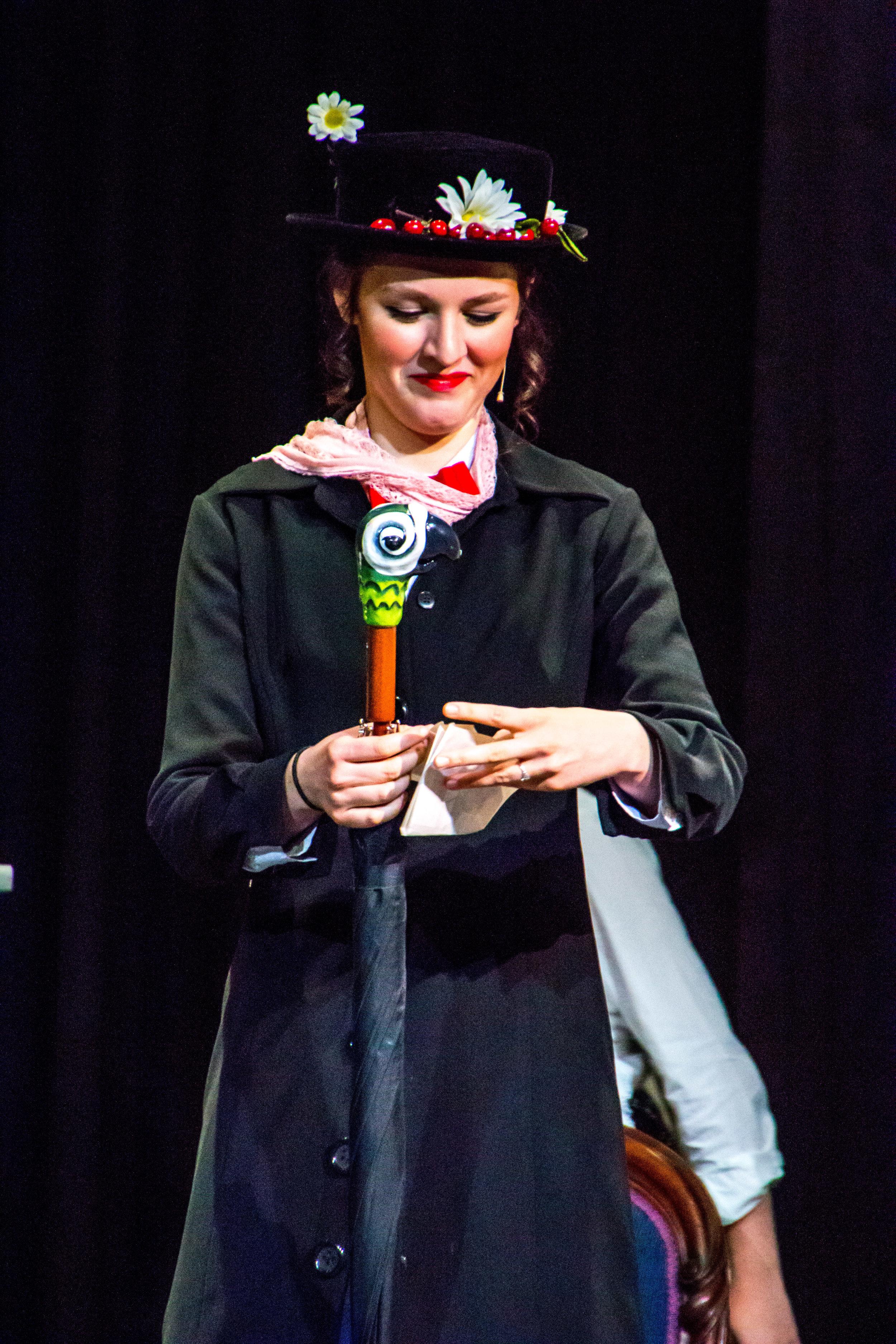 Poppins June 9-44.jpg