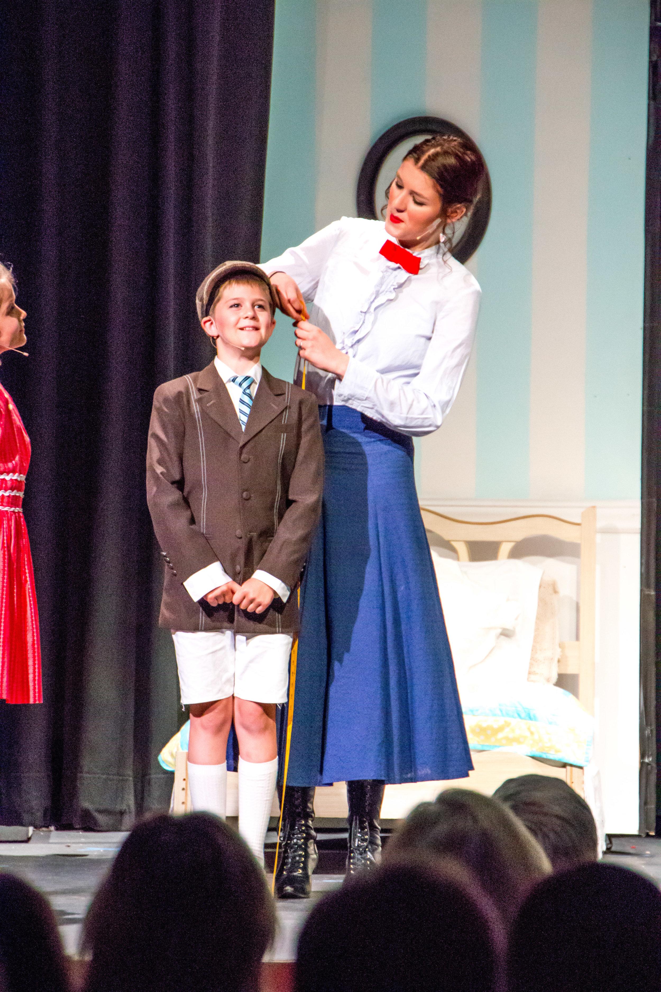 Poppins June 9-63.jpg