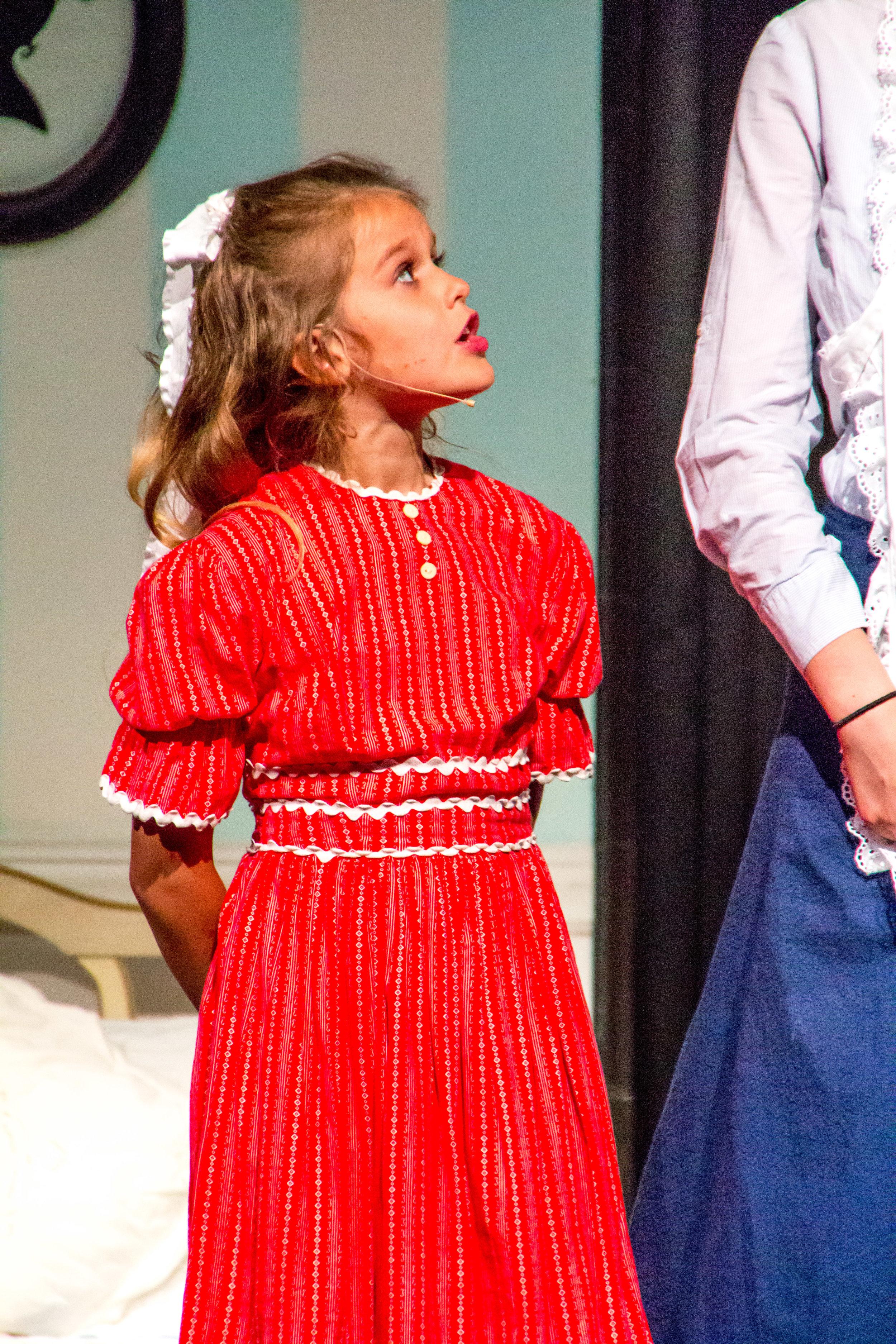 Poppins June 9-76.jpg