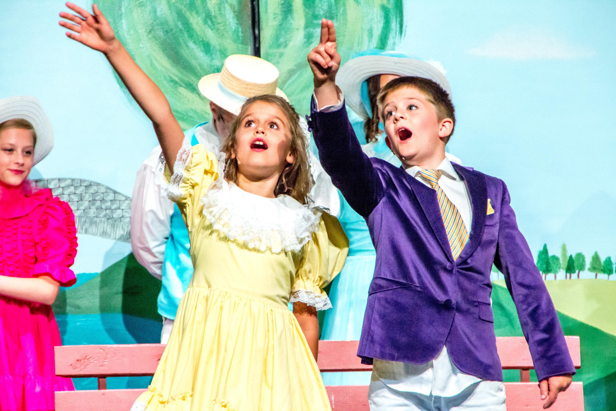 Poppins June 9-121.jpg