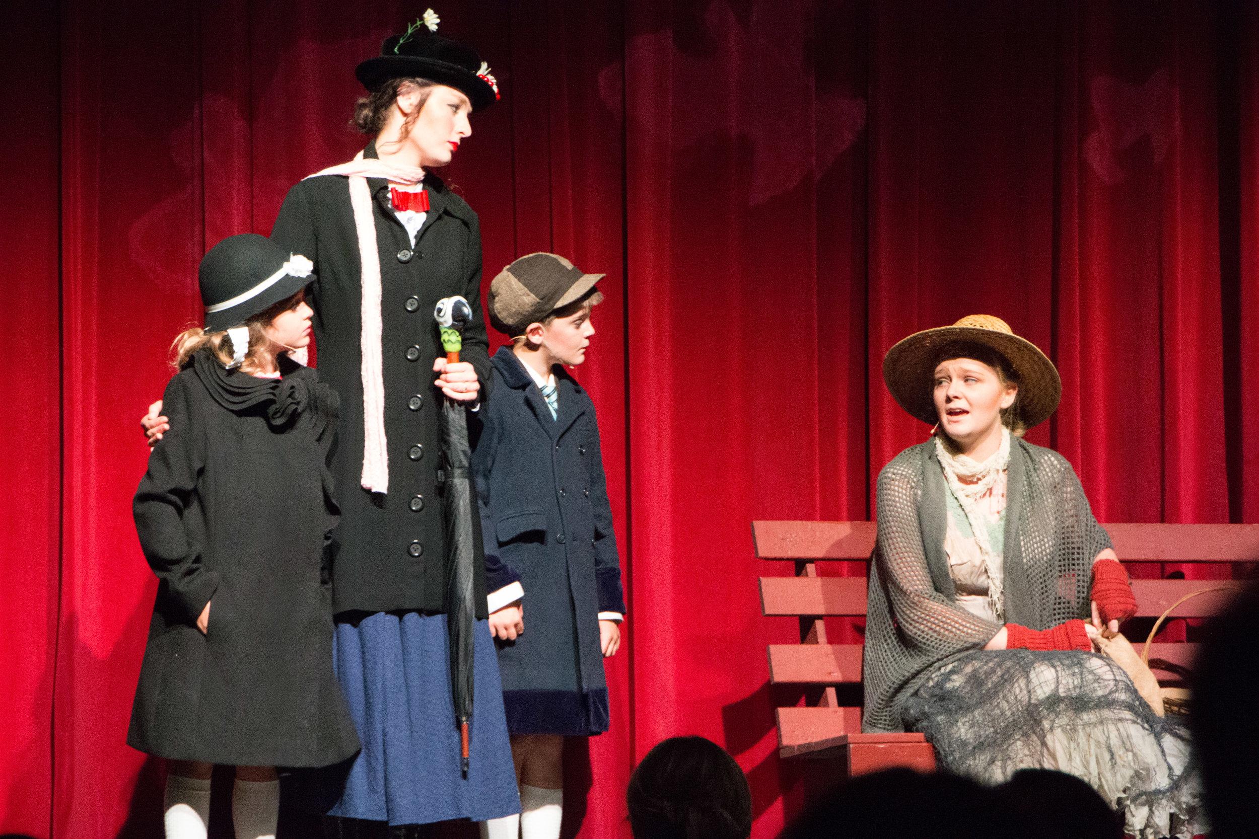 Poppins June 9-231.jpg