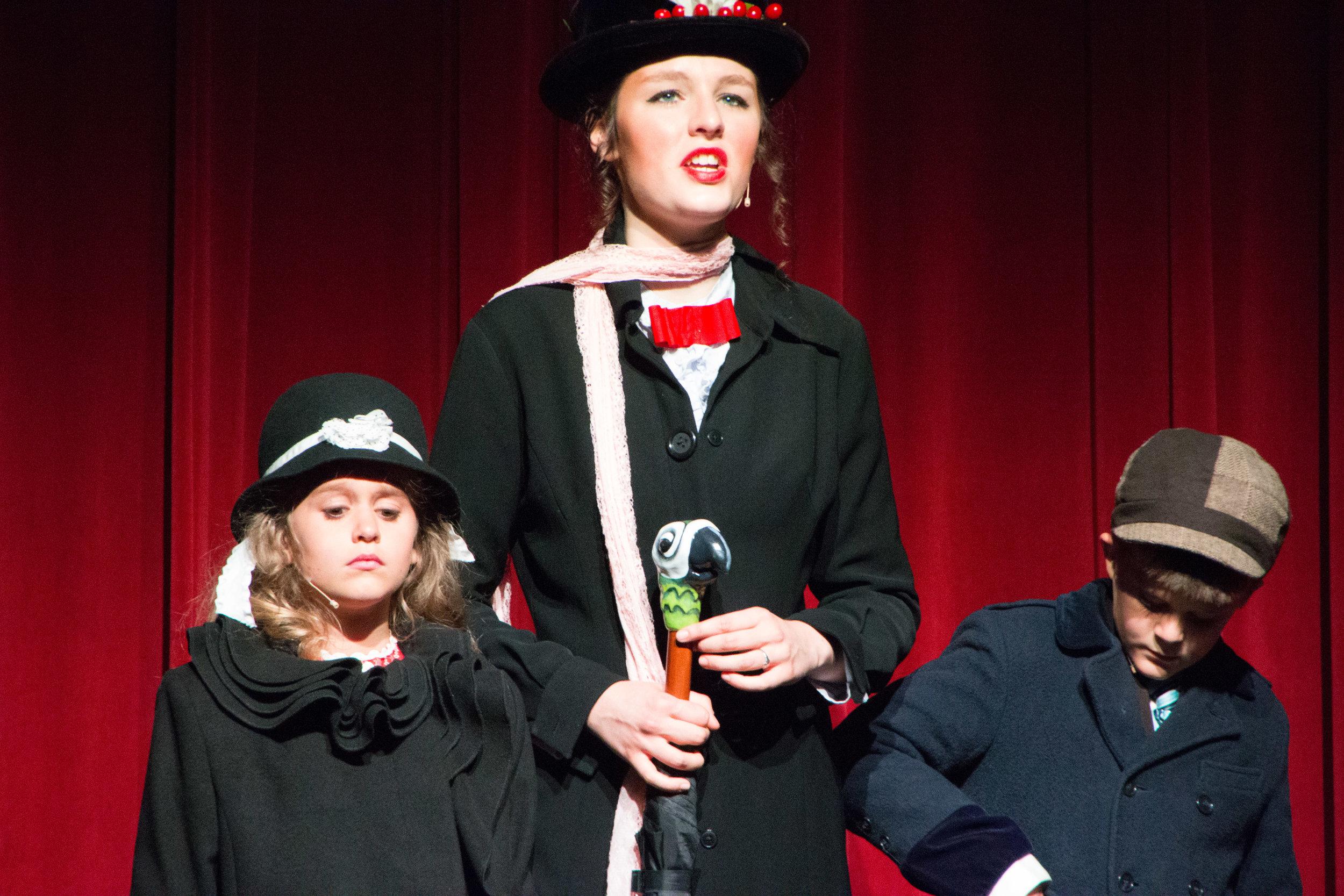 Poppins June 9-233.jpg