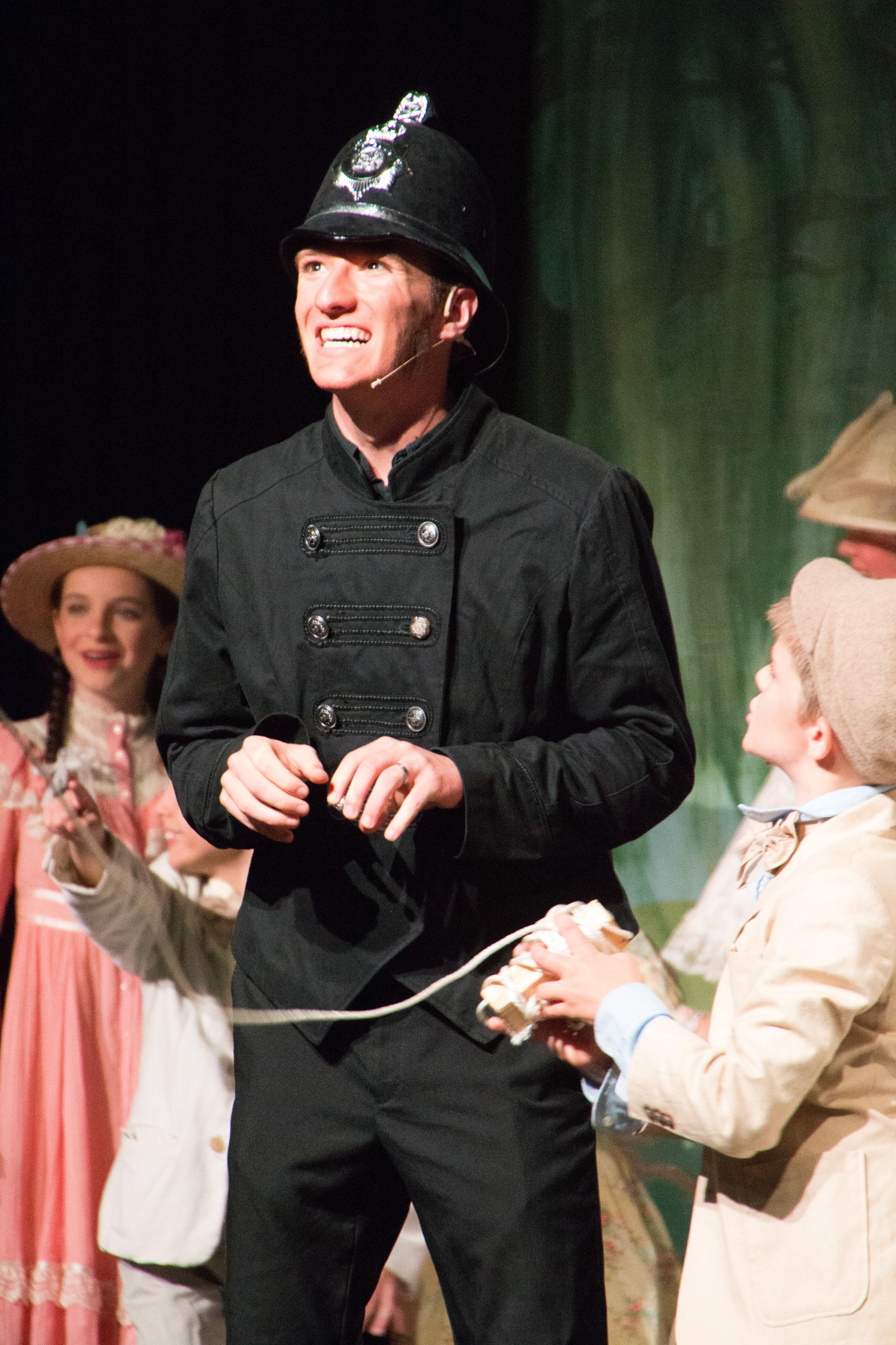 Poppins June 9-364.jpg